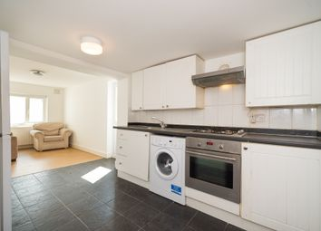 Thumbnail 4 bed shared accommodation to rent in Chatsworth Road, Hackney