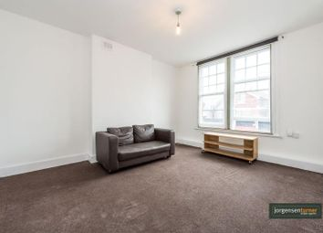 Thumbnail 2 bed flat to rent in Walm Lane, Willesden Green, London
