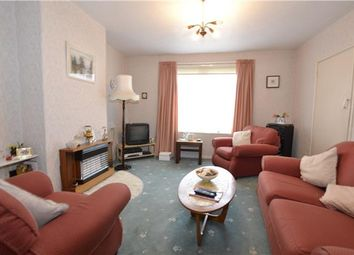Thumbnail 3 bed semi-detached house for sale in Dunmail Road, Bristol