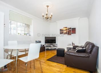 Thumbnail 1 bed flat to rent in Angel House, Pentonville Road, Angel