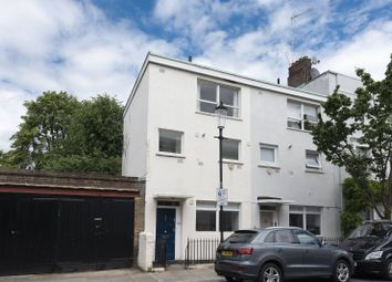 3 bed property for sale in Queensdale Road, Holland Park, London W11