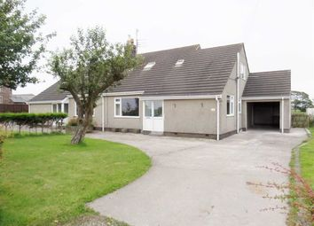 Thumbnail 4 bed semi-detached house to rent in Sandside, Cockerham, Lancaster
