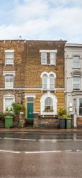 Thumbnail 1 bed flat for sale in Wandsworth Road, London SW83Jg