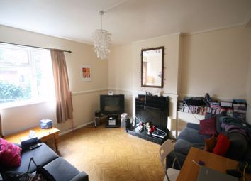 Thumbnail 3 bedroom flat to rent in Cooks Road, London