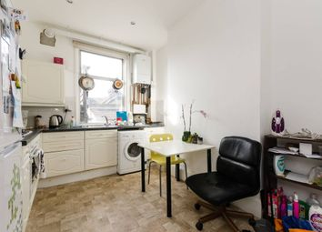 Thumbnail 4 bed maisonette for sale in Lillie Road, Fulham