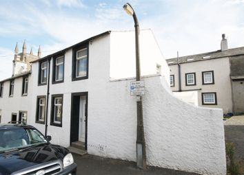 Thumbnail 3 bed cottage for sale in 22 Sullart Street, Cockermouth, Cumbria