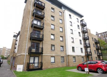 Thumbnail 2 bed flat to rent in Slateford Gait, Slateford, Edinburgh