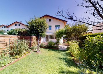 Thumbnail Villa for sale in Onex, Switzerland