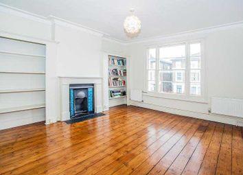Thumbnail 1 bedroom flat to rent in Stowe Road, Shepherds Bush, London