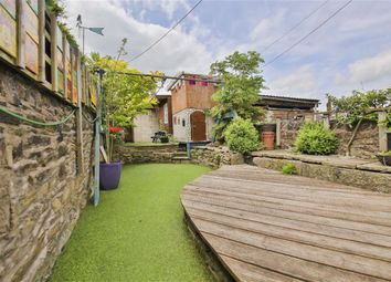 Thumbnail 2 bed terraced house for sale in Grimshaw Street, Great Harwood, Blackburn