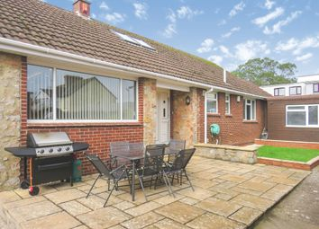 Thumbnail 5 bedroom detached house for sale in Coombe Road, Preston, Paignton