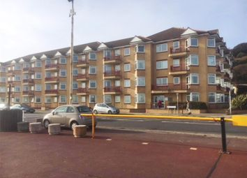 Thumbnail 2 bed property for sale in Waverley Court, St. Leonards-On-Sea