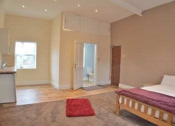 Thumbnail 5 bedroom shared accommodation to rent in Brighton Road, Alvaston, Derby