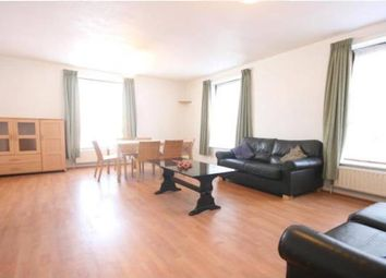 Thumbnail 4 bed flat to rent in Banbury Road, Victoria Park
