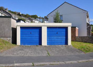 Thumbnail Parking/garage to rent in Sandfords Gardens, Torrington