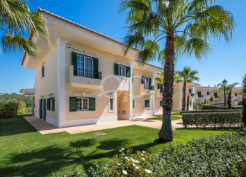 Thumbnail 3 bed property for sale in Quinta Do Lago, Quinta Do Lago, Portugal