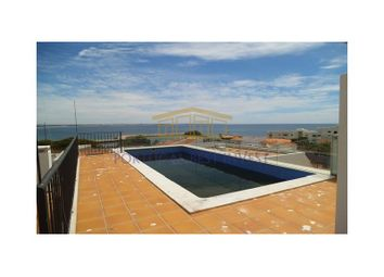 Thumbnail Studio for sale in Lagos, 8600-302 Lagos, Portugal