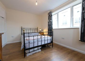 Thumbnail 1 bed property for sale in Castlegate, Grantham