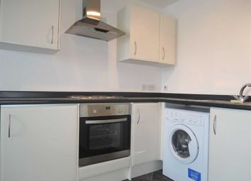 Thumbnail 1 bed flat to rent in Rowland Hill House, Kidderminster, Worcestershire