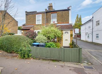 Thumbnail 2 bedroom property for sale in Highfield Road, London