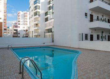 Thumbnail 1 bed apartment for sale in Quarteira, Quarteira, Loulé