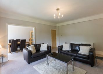 Thumbnail 3 bedroom flat to rent in Moor Court, Westfield, Gosforth, Newcastle Upon Tyne