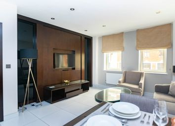 2 bed flat to rent in Apartment 207, 117 The Headrow, Leeds LS1