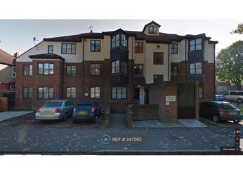 Thumbnail 1 bed flat to rent in Lewis Road, Surry