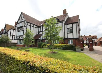 2 bed flat for sale in Offington Lane, Worthing, West Sussex BN14