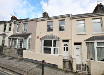 2 bed cottage for sale in Chapel Way, Lower Compton, Plymouth, Devon PL3