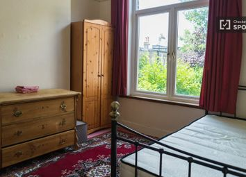 Thumbnail 1 bed property to rent in Louvaine Road, London
