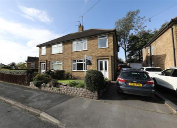 3 bed semi-detached house for sale in Queens Way, Cottingham HU16