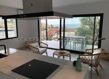 Thumbnail 2 bed detached house for sale in El Campello, Alicante, Spain