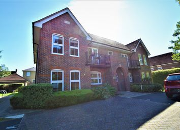 Thumbnail 2 bed flat to rent in Brookmead Way, Havant