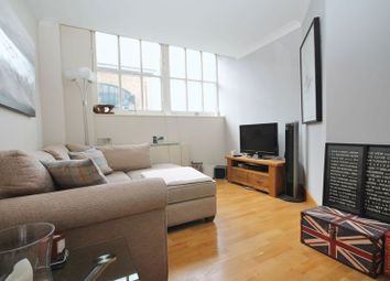 Delightful Thumbnail 1 Bedroom Flat To Rent In Burrells Wharf Square, London