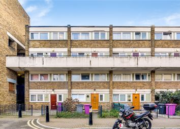 3 bed flat for sale in Windermere House, 74 Eric Street, London E3