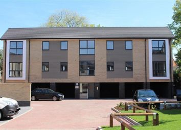 Thumbnail 2 bed flat to rent in Blackfriars Street, Catton, Norwich, Norfolk