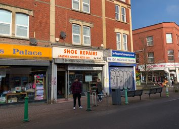 Thumbnail Retail premises to let in East Street, Bedminster, Bristol