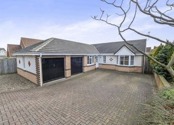 Thumbnail 3 bed bungalow for sale in Grassington Green, Ingleby Barwick, Stockton-On-Tees, Durham
