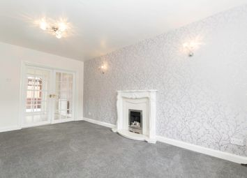 Thumbnail 3 bed mews house for sale in Crake Road, Walney, Barrow-In-Furness