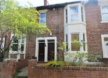 6 bed flat to rent in Stratford Grove West, Newcastle Upon Tyne NE6