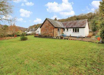Thumbnail 3 bed detached bungalow for sale in Braeside West Loch, Tarbert