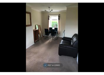 Thumbnail 2 bed terraced house to rent in Devenick Place, Aberdeen