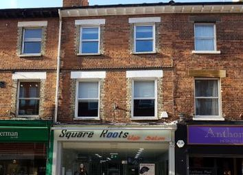 Thumbnail 2 bed flat for sale in Flat 2, 17 Queens Lane, Maidenhead, Berkshire