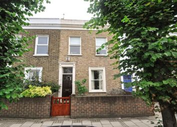 Thumbnail 3 bedroom property to rent in Hartfield Crescent, Wimbledon, London