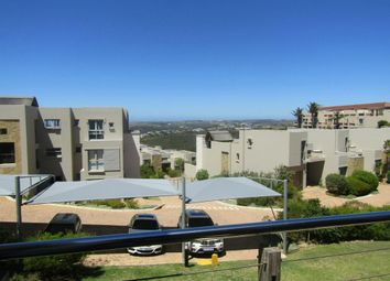 Thumbnail 3 bed apartment for sale in Plettenberg Bay, 6600, South Africa