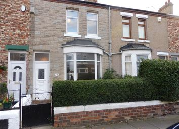Thumbnail 3 bed property to rent in Grange Road, Norton, Stockton-On-Tees