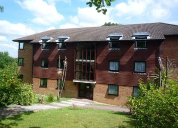 Thumbnail 2 bed flat to rent in Pine Trees Court, Pine Trees, Hassocks