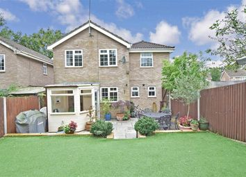 4 bed detached house for sale in The Fieldings, Southwater, Horsham, West Sussex RH13