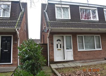 Find 3 Bedroom Houses To Rent In Uk Zoopla
